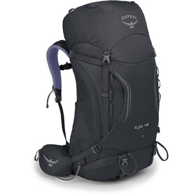 Osprey W's Kyte 46 Backpack Siren Grey
